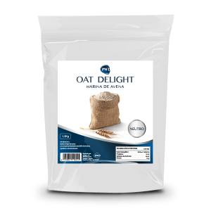 Oat Delight Neutro