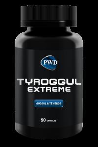 Tyroggul-Extreme