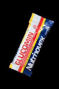 glucomin-2