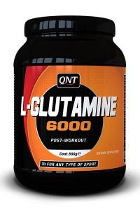 l-glutamine-6000-pure