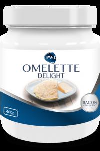 omellette-delight1