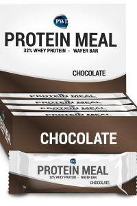 proteinmeal