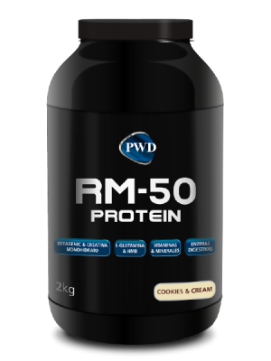 RM-50 Protein