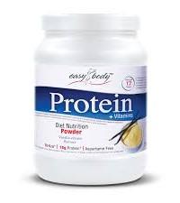 Protein Powder 350gr