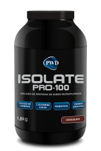 Isolate-pro-100-chocolate-300x300