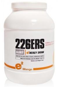 sub9-energy-drink-1000g-226ers-bebida-energetcia