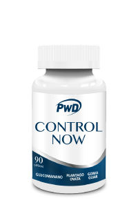 CONTROL-NOW
