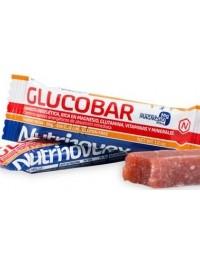 Glucobar +taurina