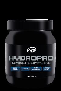 HYDROPRO-AMINO-COMPLEX