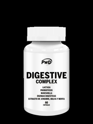 digestive-complex