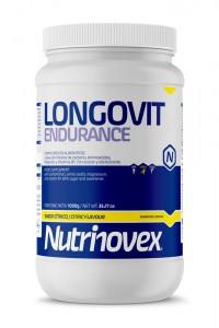 longovit endurance