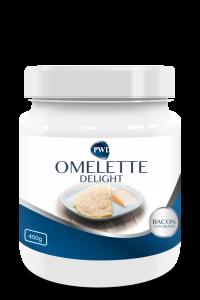 omellette-delight-600x600