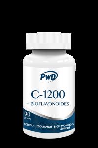 pwd-c-1200