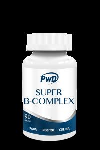 pwd-super-b-complex