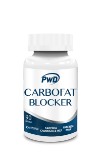 CARBOFAT-BLOCKER