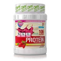 100-whey-protein-18-kg