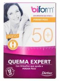 biform-50-quema-expert-24-capsulas-dietisa-formula-quemagrasas