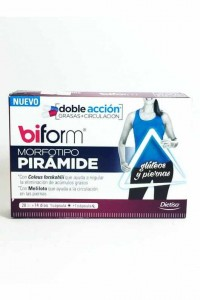 biform-morfotipo-piramide-28-caps