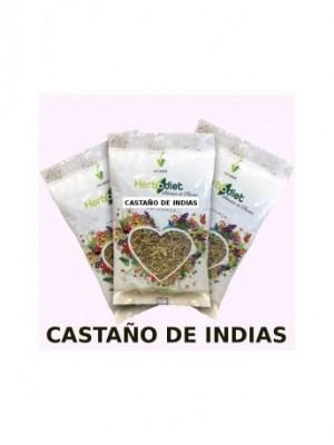 castano-de-indias-herbodiet-novadiet-100-gr