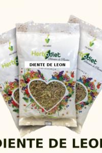 diente-de-leon-40-grs-herbodiet-de-novadiet