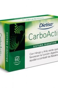 dietisa-carboactiv-60-caps