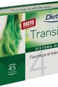 dietisa_transit_max