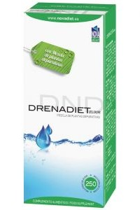 drenadiet-elixir-nova-diet-250-ml