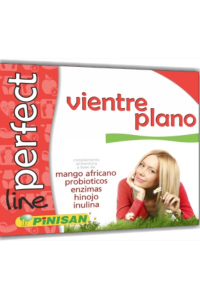 perfect-line-vientre-plano-pinisan-30-capsulas