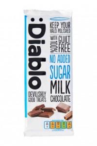 tableta-de-chocolate-con-leche-sin-azucar-diablo