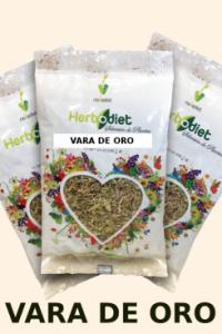 vara-de-oro-50-grs-herbodiet-de-novadiet